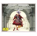 Mozart: Idomeneo/Staatskapelle Dresden, Karl Böhm