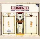 Mozart: Idomeneo/The Monteverdi Choir, English Baroque Soloists, John Eliot Gardiner