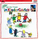 Im Kindergarten/Rolf Zuckowski und seine Freunde