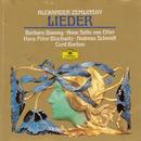 Zemlinsky: Lieder/Barbara Bonney, Anne Sofie von Otter, Andreas Schmidt, Hans Peter Blochwitz, Cord Garben