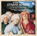 Haydn: Stabat Mater/Patricia Rozario, Catherine Robbin, Anthony Rolfe Johnson, Cornelius Hauptmann, The English Concert Choir, The English Concert, Trevor Pinnock