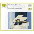 Schubert: Lieder/Christa Ludwig, Irwin Gage