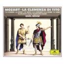 Mozart: La Clemenza di Tito/Staatskapelle Dresden, Karl Böhm