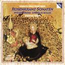 Heinrich Ignaz Franz Biber: Rosenkranz-Sonaten/Reinhard Goebel, Musica Antiqua Köln