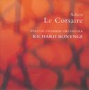 アダン:「海賊」/English Chamber Orchestra, Richard Bonynge
