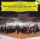 バッハ:オーボエ協奏曲集/Douglas Boyd, Chamber Orchestra Of Europe