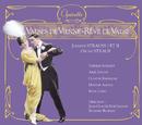 Valses de Vienne - Rêve de valse/Jean-Claude Hartemann, Richard Blareau