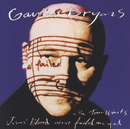 ギャヴィン・ブライアーズ (feat. Tom Waits)/Gavin Bryars Ensemble, Tom Waits