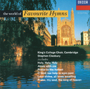 The World of Favourite Hymns/The Choir of King's College, Cambridge, Stephen Cleobury