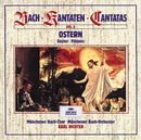 Bach, J.S.: Easter (Vol. 2)/Münchener Bach-Orchester, Karl Richter