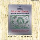 Suites & Sonatas/Concentus Musicus, Wien, Nikolaus Harnoncourt