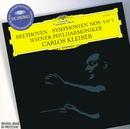 Beethoven: Symphonies Nos.5 & 7/Wiener Philharmoniker, Carlos Kleiber