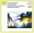 Schubert: Lieder/Dietrich Fischer-Dieskau, Sviatoslav Richter
