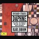 Strauss, R.: Daphne/Wiener Staatsopernorchester, Karl Böhm