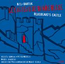Bartok: Le Château De Barbe-Bleue/Marek Janowski, Orchestre Philharmonique De Monte Carlo, Liza Kerob, Peter Mikulas, Violeta Urmana, Ors Kisfaludy