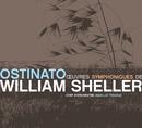Ostinato/Orchestre Ostinato, Jean-Luc Tingaud