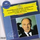Schumann: Piano Concerto; Introduction & Allegro appassionato; Waldszenen/Sviatoslav Richter, Warsaw National Philharmonic Orchestra, Stanislaw Wislocki, Witold Rowicki