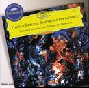 ベルリオーズ:幻想交響曲/Orchestre des Concerts Lamoureux, Igor Markevitch