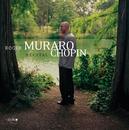 Chopin-Récital (Exclusive digital album)/Roger Muraro