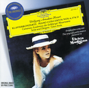 Mozart: Piano Concertos Nos.6, 17 & 21/Géza Anda, Camerata Academica des Mozarteums Salzburg