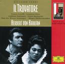 Verdi: Il Trovatore (2 CDs)/Wiener Philharmoniker, Herbert von Karajan