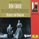 Verdi: Don Carlo/Wiener Philharmoniker, Herbert von Karajan