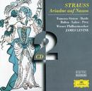 Richard Strauss: Ariadne auf Naxos/Wiener Philharmoniker, James Levine