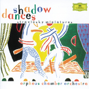 Stravinsky: Shadow Dances/Orpheus Chamber Orchestra