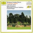 Mozart: Concert Arias/Edita Gruberova