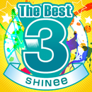 The Best 3/SHINee