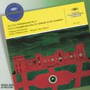 モーツァルト:ヴァイオリン協奏曲第4番/ハイドン:交響曲第92番<オックスフォード>、第104番<ロンドン>/Wolfgang Schneiderhan, Berliner Philharmoniker, Hans Rosbaud