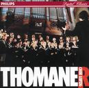 Thomanerchor Leipzig: Portrait/Thomanerchor Leipzig, Georg Christoph Biller