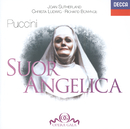 Puccini: Suor Angelica/Dame Joan Sutherland, Christa Ludwig, Anne Collins, Elizabeth Connell, The National Philharmonic Orchestra, Richard Bonynge
