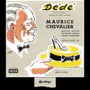 Christiné: Dede/Choeur De Jacques Henri Rys, Orchestre De Jacques-Henri Rys, Jacques Henri Rys, Various Artists