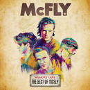 Memory Lane  (The Best Of McFly)/McFly