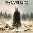 Wretched And Divine: The Story Of The Wild Ones/Black Veil Brides