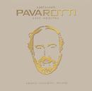 パヴァロッティ・ライヴ・リサイタル/Luciano Pavarotti, Leone Magiera