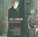 Ute Lemper - Punishing Kiss/Ute Lemper