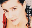 Cecilia Bartoli - Gluck: Italian Arias/Cecilia Bartoli, Akademie für Alte Musik Berlin, Bernhard Forck