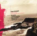 Schubert-Oeuvres vocales profanes/Laurence Equilbey, Choeur de Chambre' Accentus, Edouard Garcin