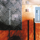 Mix Pierre Henry 02 2- Mouvement-Rythme-Etude/Pierre Henry