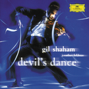 Gil Shaham & Jonathan Feldman - The Devil's Dance/Gil Shaham, Jonathan Feldman