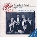 シューベルト&シュポア:八重奏曲/Wiener Oktett