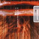 Mix Pierre Henry 02.1-Symphonie Pour Un Homme Seul-Le Voyage/Pierre Henry