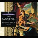 Couperin: Suites pour clavecin/Noelle Spieth