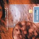 Mix Pierre Henry 03.1-Variations Pour Une Porte Et Un Soupir/Pierre Henry