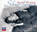 シュトラウス・ヒロイン/Renée Fleming, Barbara Bonney, Wiener Philharmoniker, Christoph Eschenbach