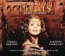 Massenet: Thaïs/Renée Fleming, Thomas Hampson, Choeur de l'Opéra de Bordeaux, Orchestre National Bordeaux Aquitaine, Yves Abel