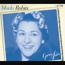 Opera Arias/Mado Robin