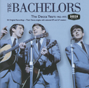 The Bachelors - The Decca Years (2 CDs)/The Bachelors